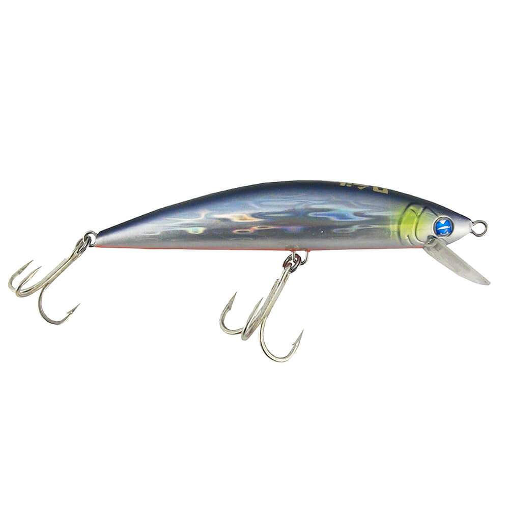 Морской воблер Minnow INC Beito SW Original 120mm-150mm 48g-75g 06