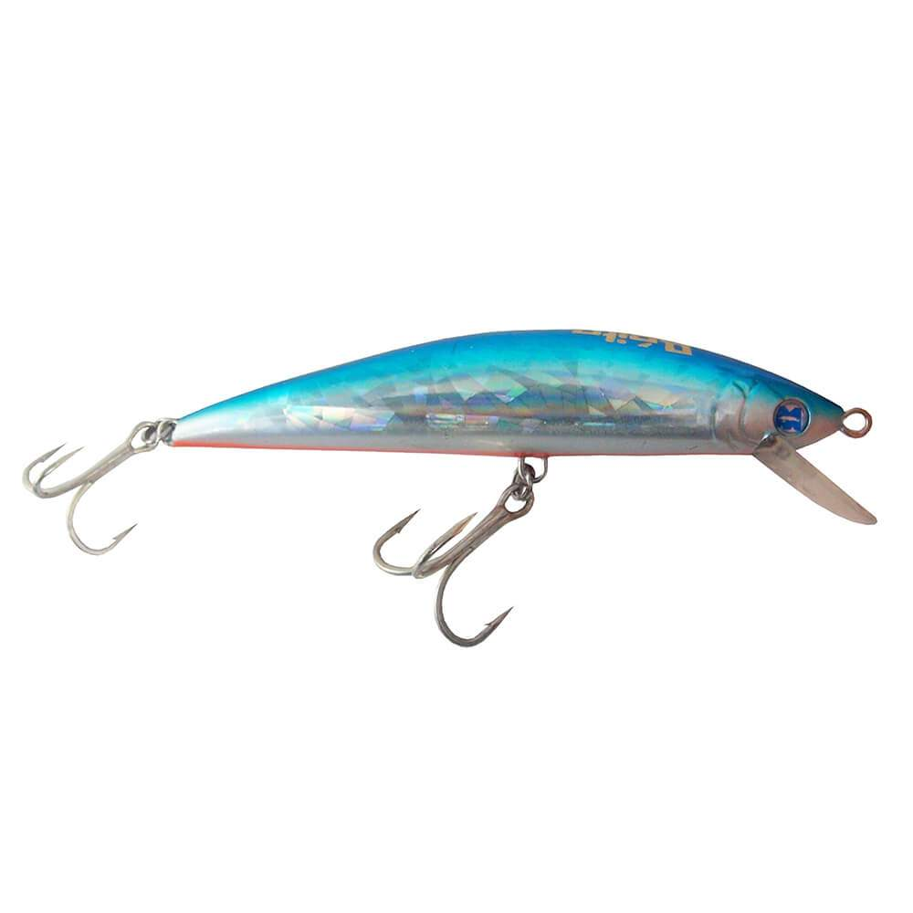 Морской воблер Minnow INC Beito SW Original 120mm-150mm 48g-75g 05