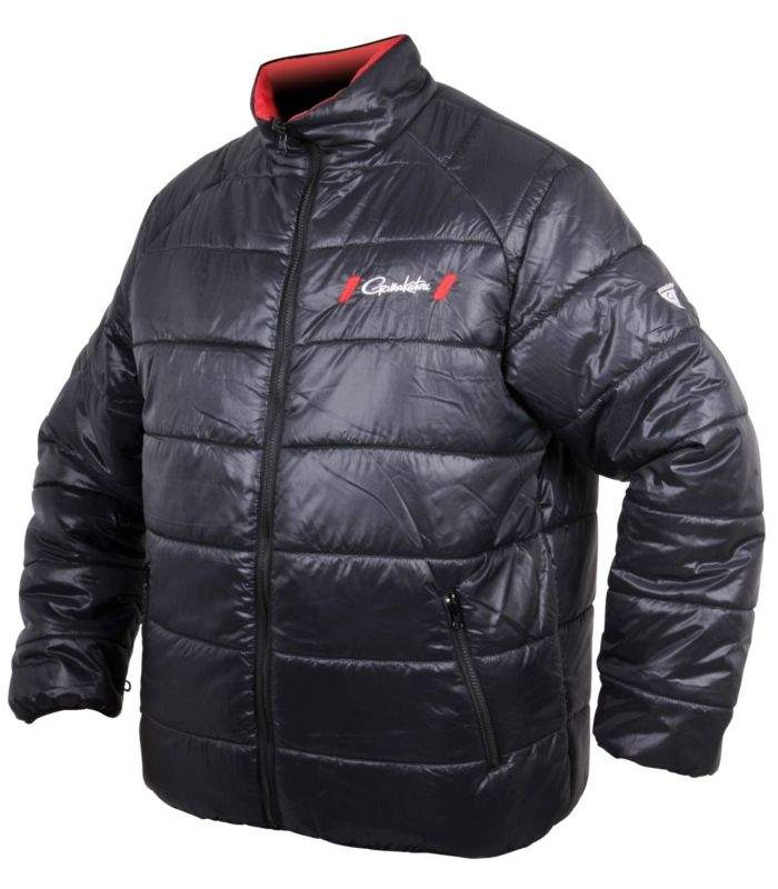 Куртка Gamakatsu Ultra Light Jacket XXXL