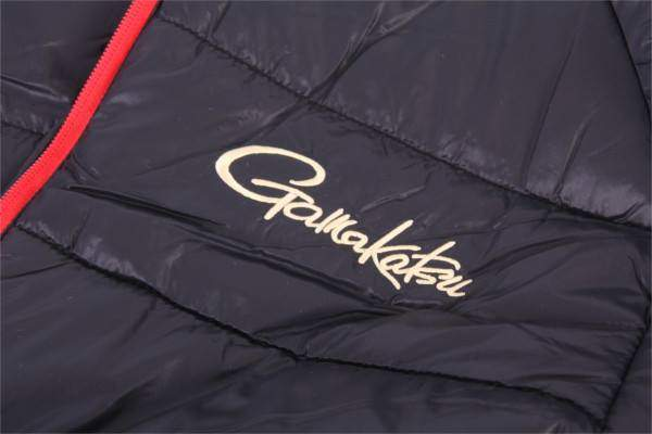 Куртка Gamakatsu Ultra Light Jacket XXL