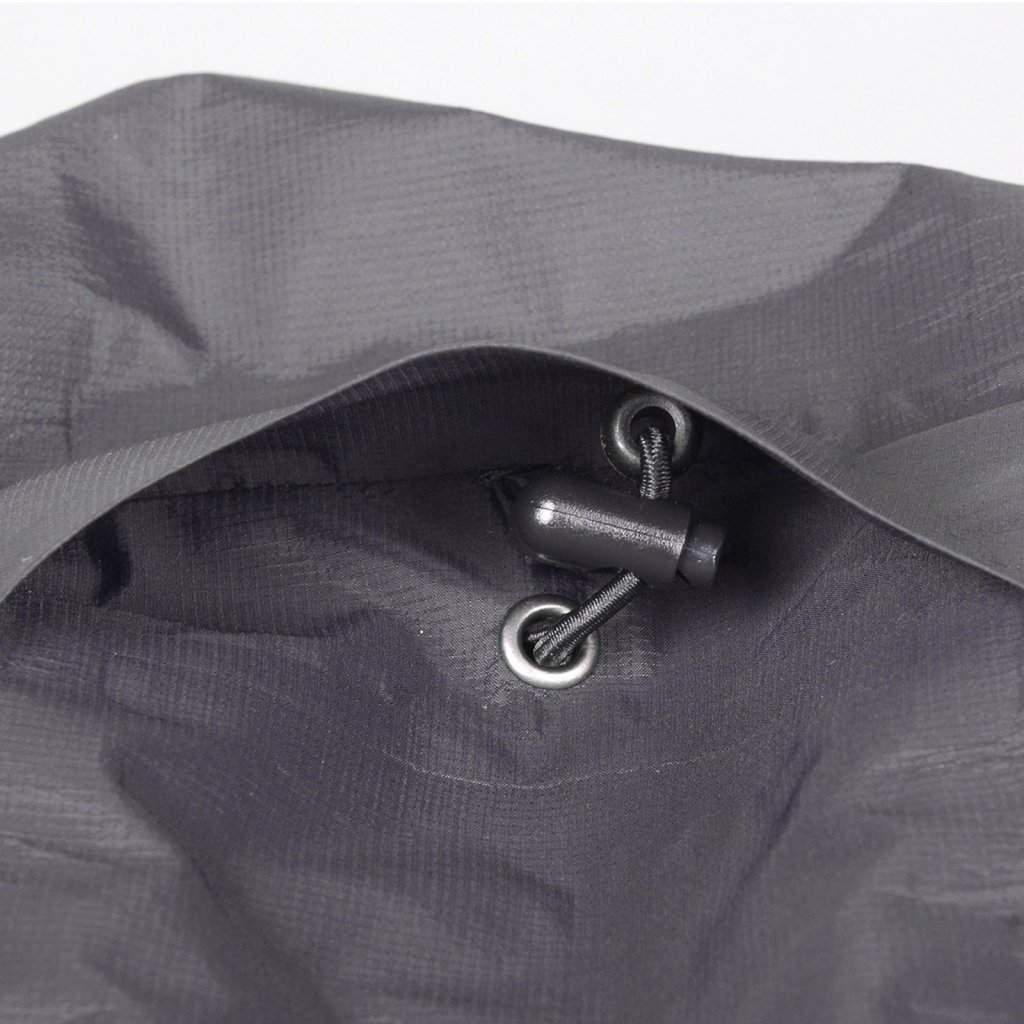 Куртка Gamakatsu 3 Layer Hyper Rain Jacket M 3.0 LTR/m2 5000mm