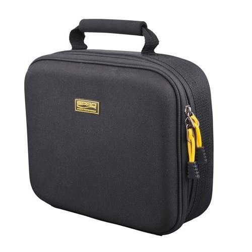 Сумка Spro Multi Hard Case 30,5x25x11,5cm