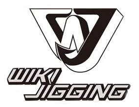 WIKI Jigging