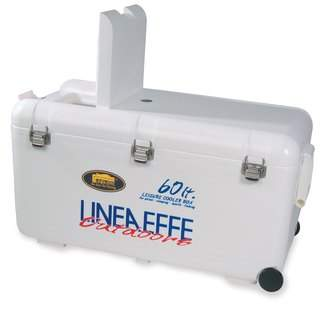 Термоящик LINEAEFFE Outdoor Cooler Box л 60L