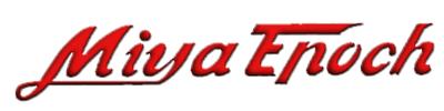Miya Epoch