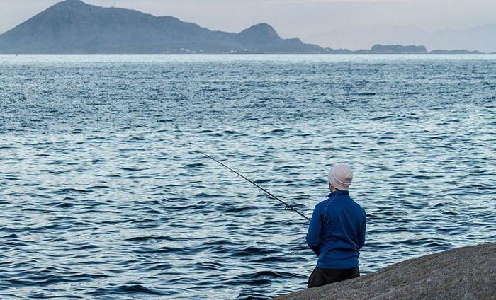 Рыбалка в Норвегии: этапы, стоимость, маршрут, нюансы